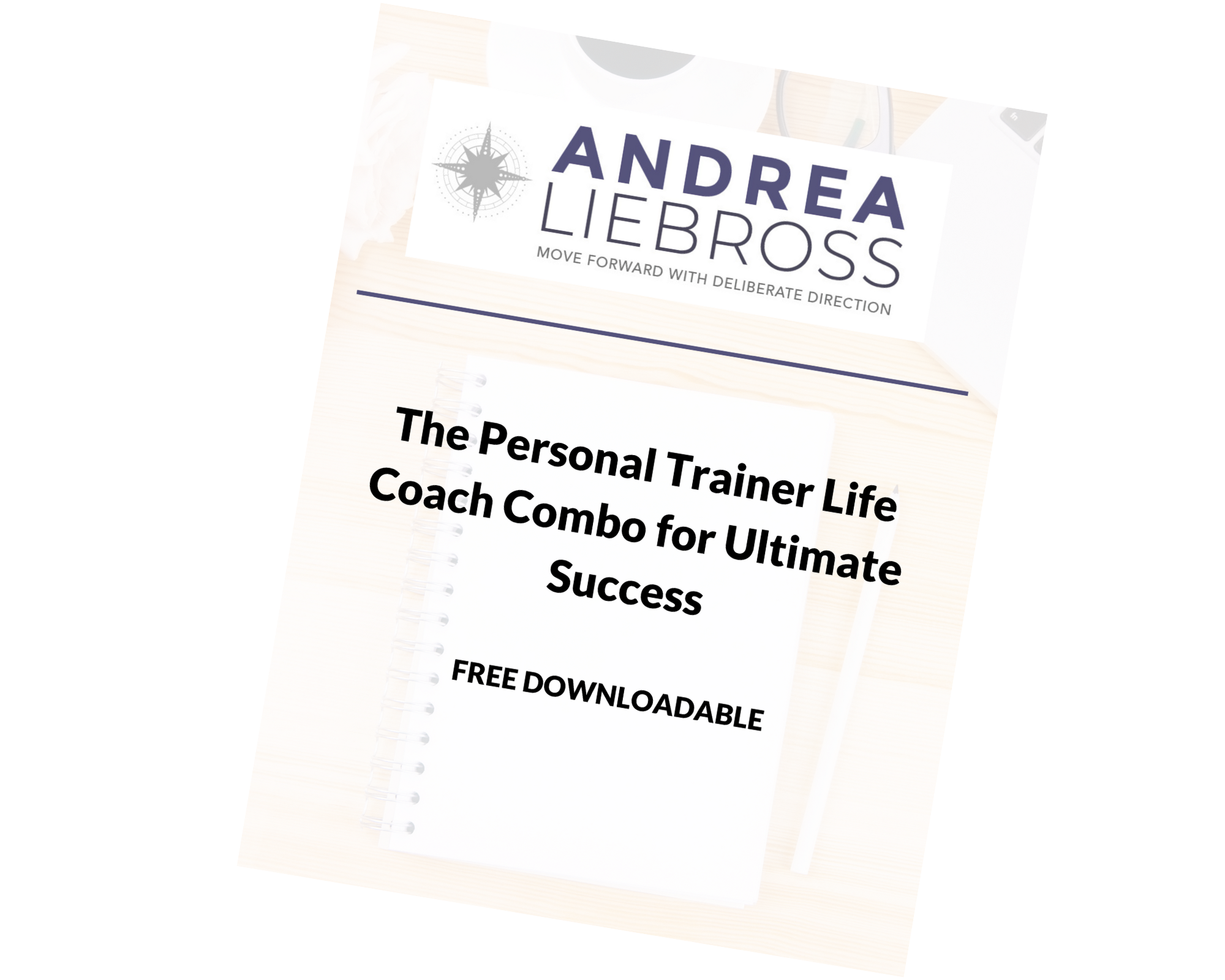 The Personal Trainer Life Coach Combo for Ultimate Success