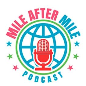 Mile After Mile Podcast