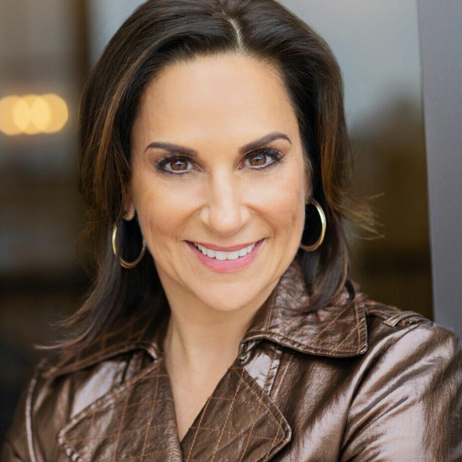 Who's the Best Productivity Coach in Indiana_ Meet Andrea Liebross - AndreaLiebross.com